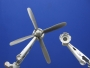 propeller 09