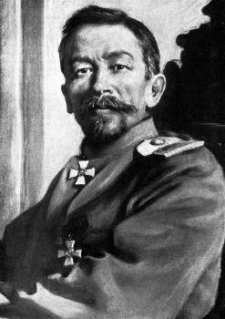 B2 Kornilov