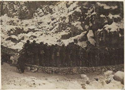 B2 Val Frenzela