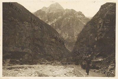 B3 Val Frenzela
