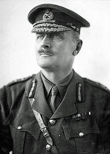 C1 Edmund_Allenby
