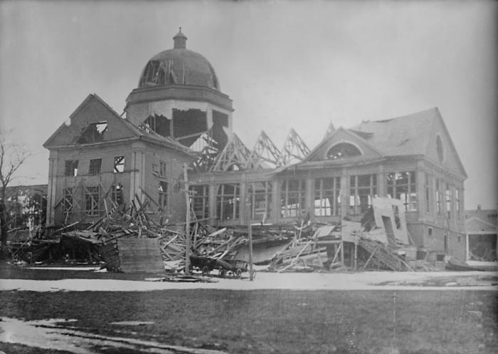 C5 Halifax_Explosion_Aftermath_LOC_2_-_restored
