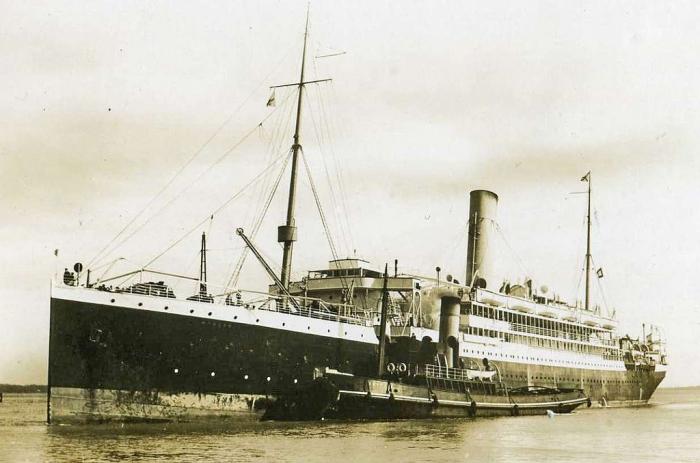 D1 SS_Aragon_1908