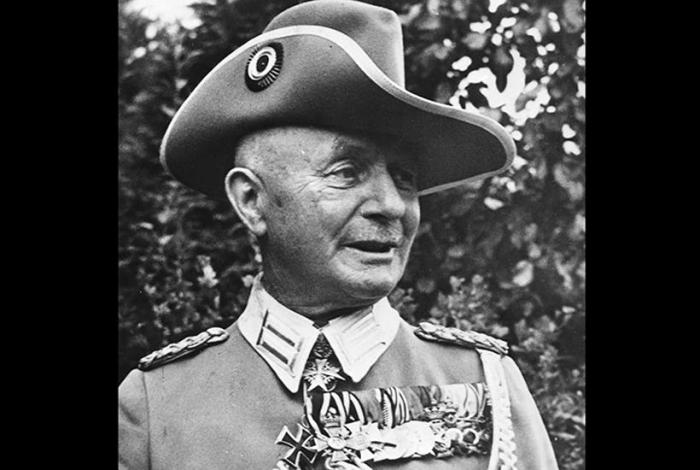 D3 General-Lettow-Vorbeck