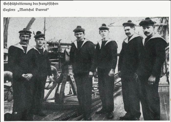 E1 191586davout