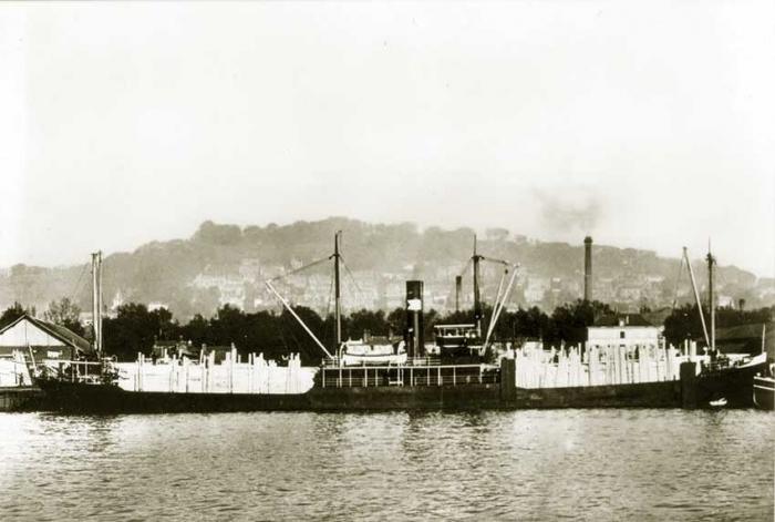F6 bollsta_1910