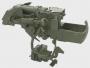 T-54 B SOVIET MEDIUM TANK Early Production by MiniArt (37026)