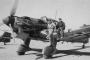 camo A Ju87RTrop-StG2-(T6+DP)-Tmimi-Libya1941-36f-s