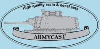 armycast-1486305910