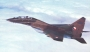 MiG-29_4401-6