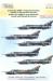 Su-22 obal