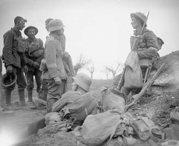 1.8.a The_Battle_of_Passchendaele,_July-november_1917