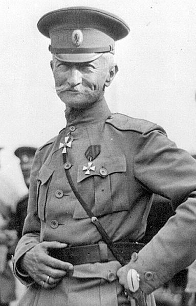 1.8.d  Brusilov_Aleksei_in_1917