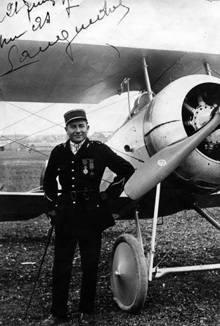 18.7.b Languedoc Nieuport