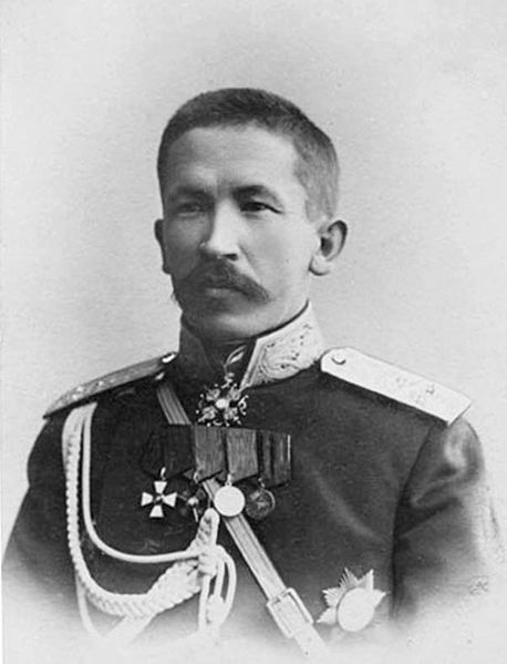 1.8.d Kornilov1916