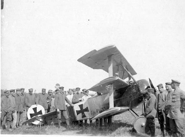 1.9.b Fokker_F.I_102