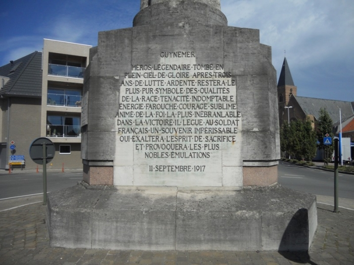 11.9.aa poelkapelle-mon_GUYNEMER_21