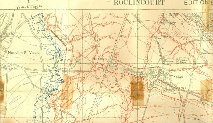 11.9.b Thélus Oppy maps