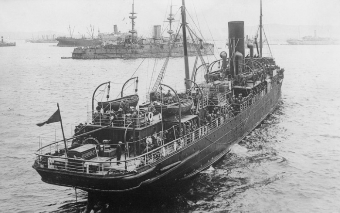 15.7.a redbreast_1908