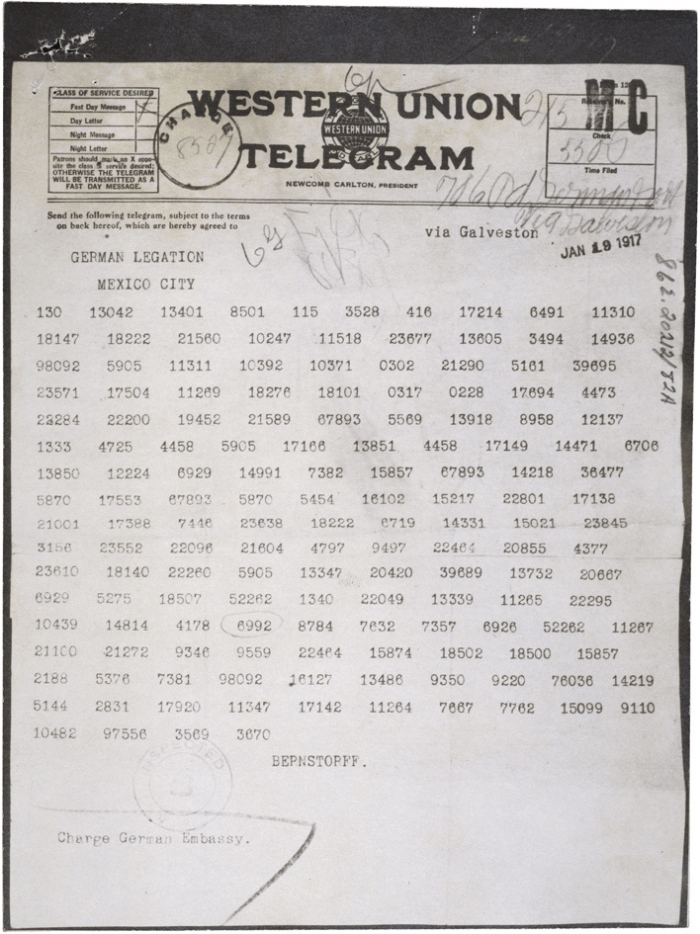 15.7.c Zimmermann_Telegram