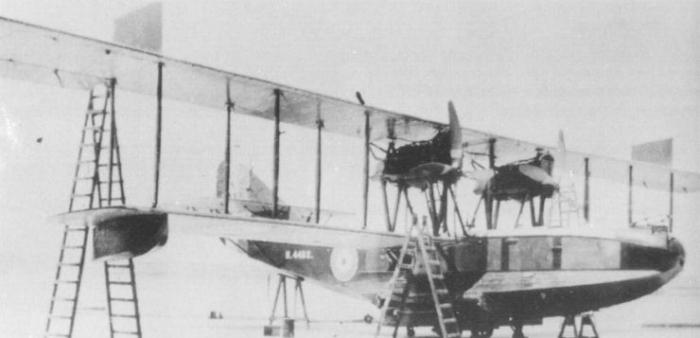 2.9.d Felixstowe F.2 a