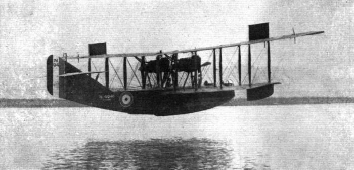 2.9.d Felixstowe F.2