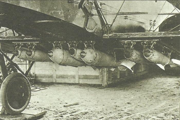 28.9.a Bomben-Gotha