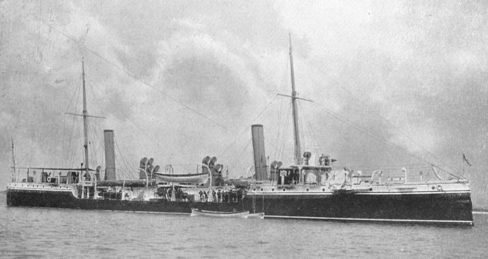 29.7.b HMS_Halcyon