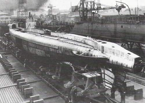 29.9.c uc-55