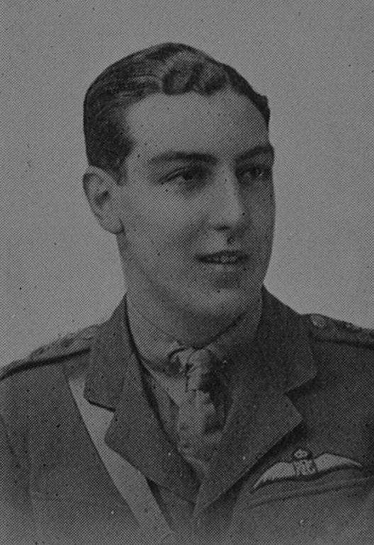 3.7.b Captain_Minot 1917