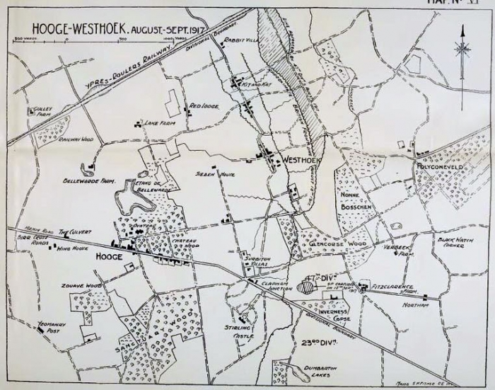 3.8.a Hooge_and_Westhoek,_August-September_1917