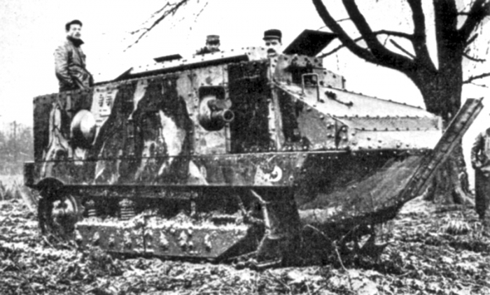 3.9.a Schneider_CA1_(M16)_tank