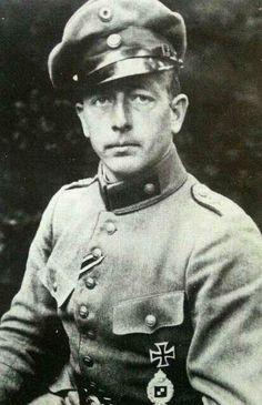 3.9.b Hartmann
