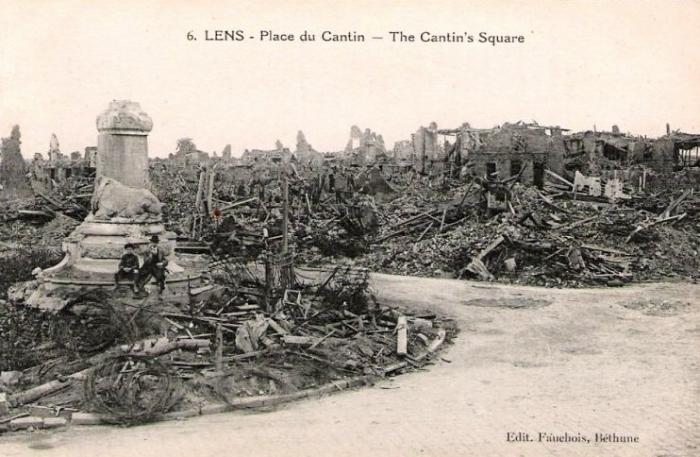 30.8.a Lens 1917