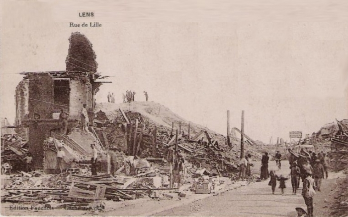 30.8.aa Lens 1917