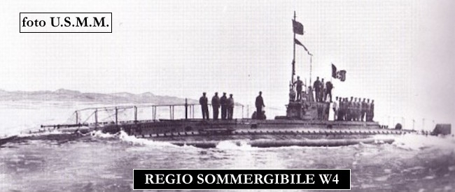 4.8.c regio-sommergibile-W4-foto-U.S.M.M.-copia-www.lavocedelmarinaio.com_
