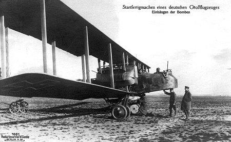 5.9.a Gotha V