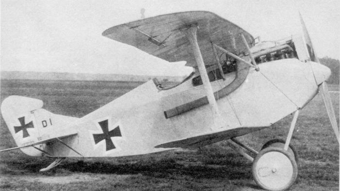 5.9.cc German_AEG_D.I_fighter_prototype