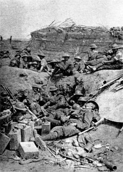6.8.a 3rd-battalion-1917