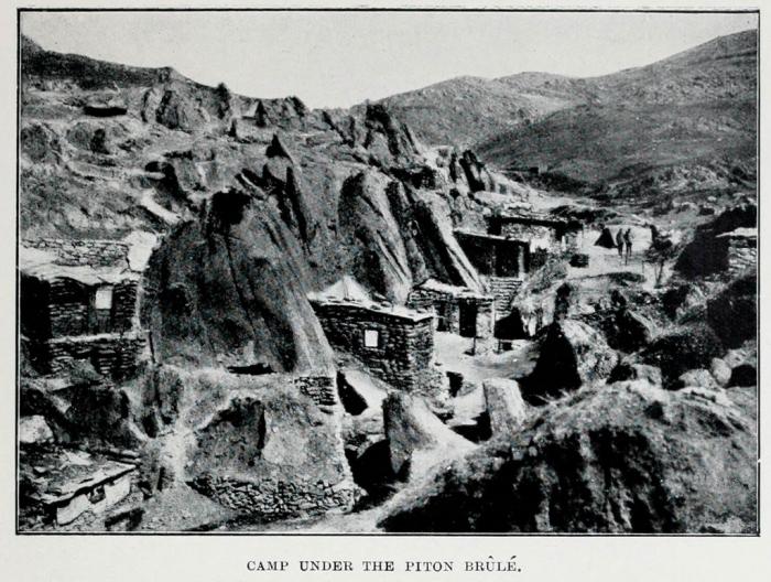 7.9.a Macedonian Campaign_1917 06