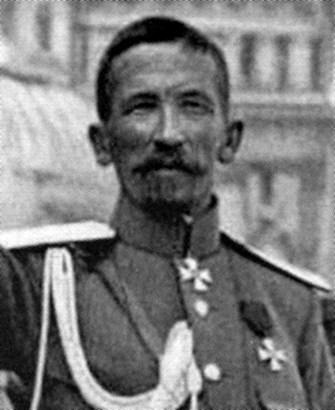 8.7.a Kornilov_Lavr_1917