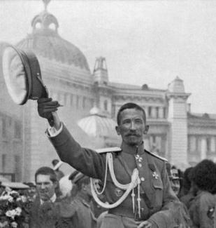 8.7.a kornilov_Moskva_1917