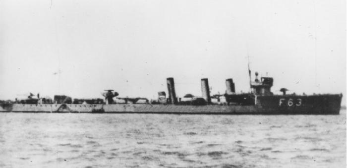 9.8.b HMS_Recruit