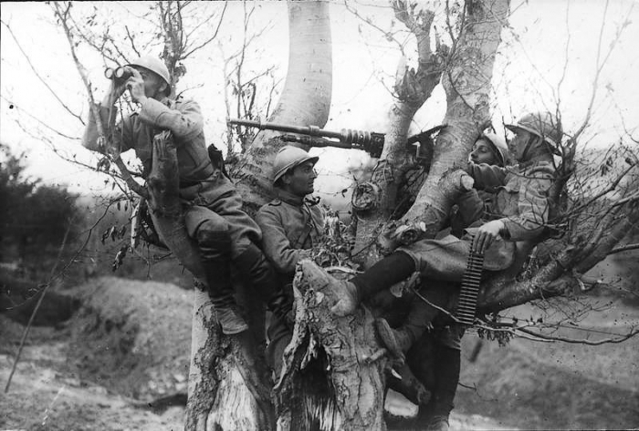 9.8.c moldavia-1917-romanian-men-army-soldiers-world-war-world-war-1-ww1-romania