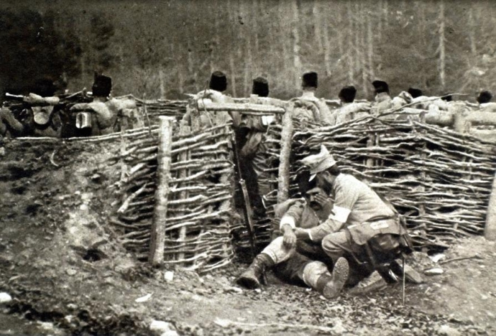 9.8.c romanian-men-soldiers-wounded-first-world-war