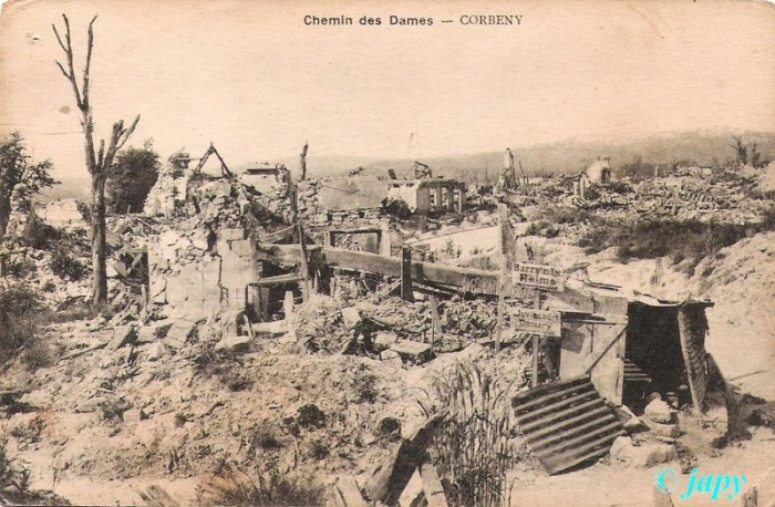 8.2a chemindesdames19