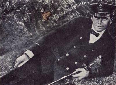 11.2c František_Rasch_(1888-1918)
