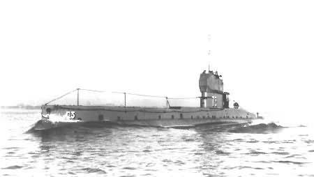 12.3a HMSub D3