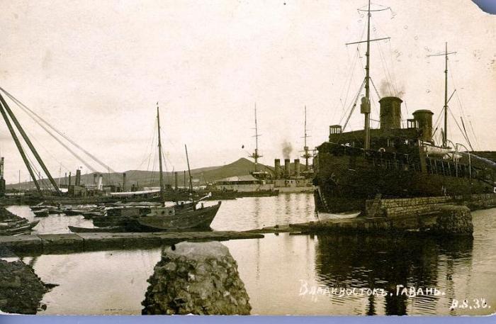 14.1.aa  Vladivostok Port (2)