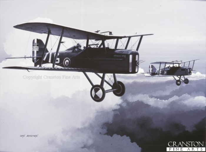 16.2b No.56 Sqn RAF